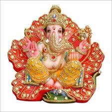 Image result for Ganesh Images