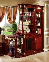 living room cabinet designs malaysia. mdf furniture malaysia living room divider cabinet designs i