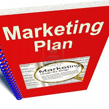 Marketing Plan Do My Coursework