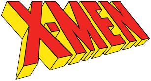 X-Men – Wikipedia