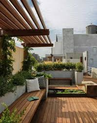 Small Picture Fabulous Rooftop Garden Design Hong Kong Roof Top Design