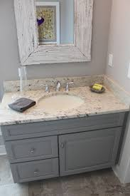 gray bathroom ideas for relaxing days and interior design bathroom pertaining to gray bathroom vanity ideas prepare