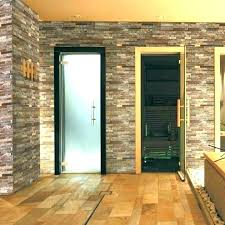 tile deign philippine outdoor wall tiles exterior stone
