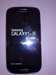 galaxy s3 s100 - Samsung Galaxy S111 ...