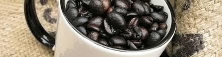 This lends the coffee superior yet predictable taste. Our 16 Best Dark Roast Coffee Beans Beans Grounds 2021