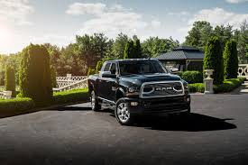 2018 dodge tungsten edition. modren 2018 3000 x 2001 inside 2018 dodge tungsten edition i