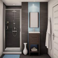 full size of frameless shower door seals and sweeps leak guard water seal curved screen ltd