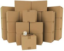 lowes moving supplies. Ideas Packing Up Your Goods With Costco Moving Boxes Lowes Supplies
