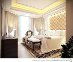 decoration ideas for bedrooms. Classic Bedroom Decor Design Com Ideas Feel The Grandeur Of Designs Bedrooms Bed Decoration For E