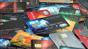 Check spelling or type a new query. How Many Credit Cards Should You Have Forbes Advisor