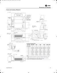 coleman presidential furnace wiring diagram best of coleman evcon coleman presidential furnace wiring diagram elegant coleman evcon thermostat wiring diagram rate trane thermostat wiring