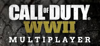 Call Of Duty Wwii Steamspy All The Data And Stats About