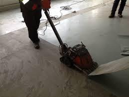 Ahrende verlegefirma für die verkleidung von einer efh fassade mit fugenleitsystem ab. Kmf Sanierungsarbeiten Aachen Pvc Boden Entfernen Nico Sistermann