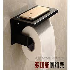 Bathroom Paper New Sucastle 484848mm Stainless Steel Wall Mounted Bathroom