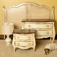 vintage look bedroom furniture. Unique Look Bedroom Design Vintage Looking Furniture With Ideas For Medium Size  Of Look Inside Vintage Look Bedroom Furniture E