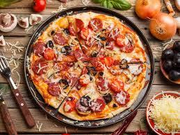 Best Pizza Delivery Miami in 2018 | Pizza Restaurant Delivery Miami