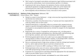 Legal Resume Legal Resume Objective Entry Level Assistant Skills Sample 94