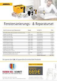 Fachmarkt Für Farben Und Bodenbeläge, Bonn, Bad Godesberg