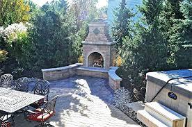 cozy outdoor wood burning stove outdoor wood burning fireplace design custom outdoor wood burning fireplace design