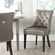 safavieh harlow clay ring chair set of 2