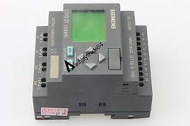 6ed1 052 1fb00 0ba5 6ed1052 1fb00 0ba5 1pcs used siemens logo Automotive Wiring Diagrams at 6ed1052 1md00 0ba6 Wiring Diagram