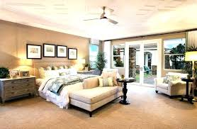 Superb Convert Garage Into Master Bedroom Suite Convert Garage Into Master Bedroom  Suite Garage Master Bedroom Conversion