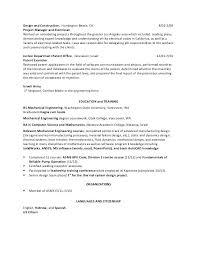 Paralegal Cover Letter Examples Lezincdc Com
