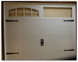 Insulated Garage Door Window Inserts | http://voteno123.com ...