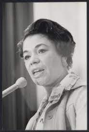 Aileen Hernandez - Wikipedia
