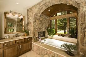 Small Picture Luxury Bathrooms Hampton Harlow