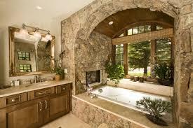 Small Picture Luxury Bathrooms Hampton Harlow
