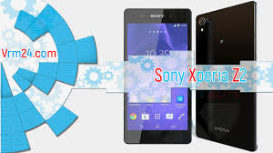 🔬 Tech review of Sony Xperia Z2