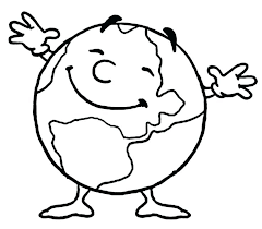 earth day coloring pages best earth day coloring pages images on earth day free world earth earth day coloring
