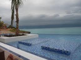 3 picture of hotel playa vista azul