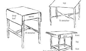 french furniture names by french furniture designers names french style furniture names
