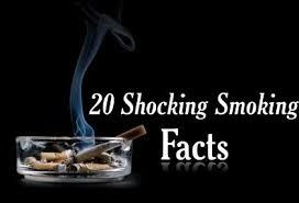 essay on cigarette smoking cigarette smoking is injurious to health essay
