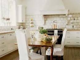 Country Kitchen Designs Networx