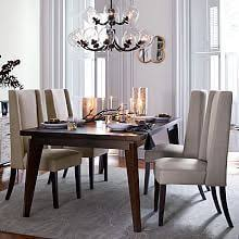 west elm willoughby dining chair good for other uses too angled