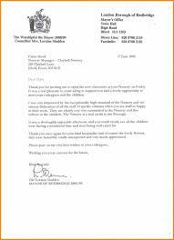 Optimal Resume Ross Fascinating Resumes Uga Optimal Resume Builder University Of Oregon Portfolio