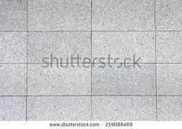 office floor texture. Modern Office Building Stone, Marble, Granite Texture Background Floor R