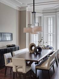 modern european dining room sets. amazing contemporary dining room sets and best 10 rooms ideas on home design modern european e