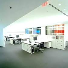 designing office space layouts. Designing Office Space Interior Design Layouts In An P41 A