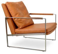 carmel ppm tan ppm zara modern armchair by sohoconcept