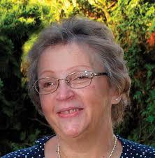 Elaine Hoock   Springville Journal
