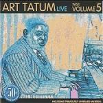Live 1951, Vol. 5