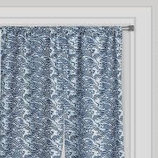 shower curtain or shower curtain or glass door simple cleaning shower doors