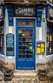 la sorbonne faaade catac nord de la. As Much It Looks Like Paris La Crperie Bleue Is Actually In Rouen Sorbonne Faaade Catac Nord De