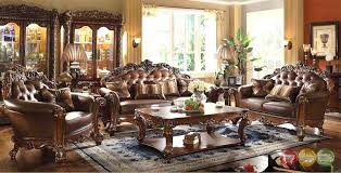 formal leather living room furniture. The Living Room Furniture Store Home Dining Formal Leather Living Room Furniture