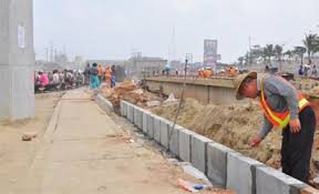 Image result for image of lagos state projects