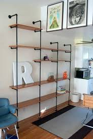 build wall shelves amusing wall units marvellous wall units regarding diy wall shelf ideas build wall shelves
